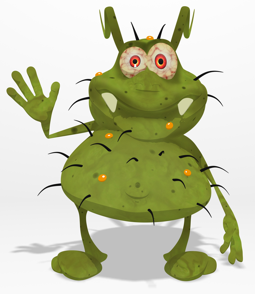 microscopic germs are a kid s best friend freshly clipart of friends and god clipart of friends and god